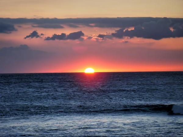ESTA(エスタ)の申請ハワイ